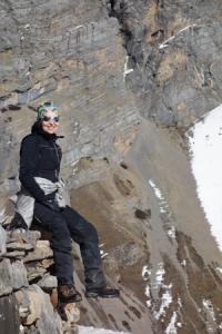 Gisela Seidl - Active Business Coaching Bad Aibling Rosenheim Beate Feist