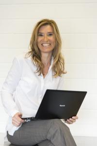 Gisela Seidl - Active Business Coaching Bad Aibling Rosenheim